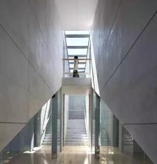华城兴LOFT夹层楼板生产厂家