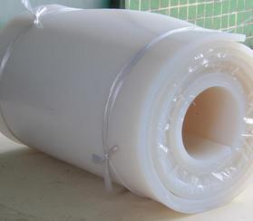 硅胶方板卷板厂家/批发/价格