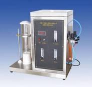 电线电缆耐火特性试验机|数显氧指数测定仪