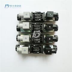 迪普马方向控制阀DS5-TA/12N-D24K1