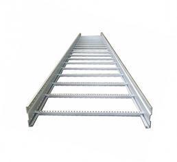 组装式电缆桥架
