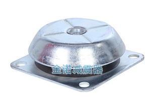 JNHQ型橡胶减振器