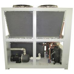 重庆冷水机/广州冷水机生产厂家/广州冷水机价格