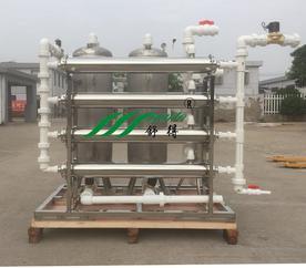 井水过滤饮用水设备�O企业单位专用