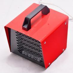 PTC家用暖风机 门卫暖风机 小取暖器220V