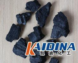 焦油焦碳清洗剂_煤焦油清洗剂_凯迪化工厂家直销