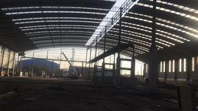 彩钢棚,彩钢大棚,彩钢大棚公司,钢结构彩钢棚,彩钢钢结构大棚厂家,北京彩钢大棚公司,北京彩钢棚工程公司,彩钢大棚库公司