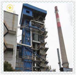 吉林长春厂家直销热网管道纳米气囊反射膜 电厂管道隔热保温双层反射层