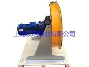YM-32 优质工业软管泵
