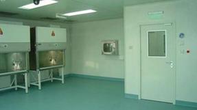 北京pccr实验室净化工程,实验室装修改造规划