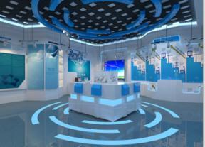 MOTELAB宝诺集团-中小学创新实验室