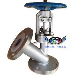 气动卫生级罐底阀-气动卫生级放料阀