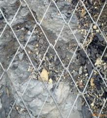 南通精品304不锈钢钢丝绳价格―推荐环保304L不锈钢防盗网钢丝绳〞≥」