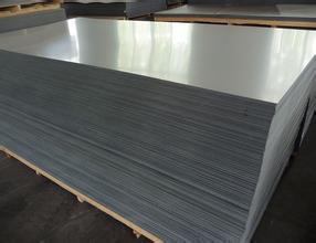 拉伸铝板 AL5083-T6铝合金板大板