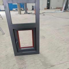 昆明市1.0铝合金耐火窗专业生产厂家,云南陆顺防火门窗有限公司