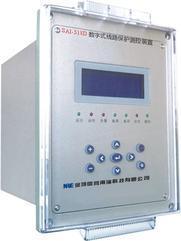 SAI-500D系列数字式保护装置