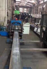 河南止水钢板_止水钢板价格_郑州止水钢板厂家