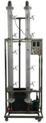 TW-HJ535沉降实验装置教学设备实训器具
