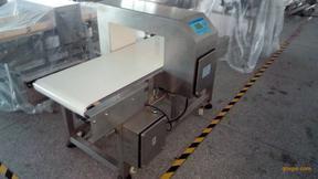 肉制品金属探测仪,肉类加工厂金属探测仪