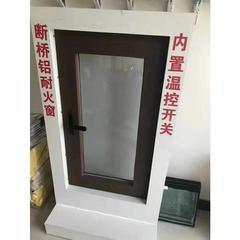 昆明市1.5小�r耐火窗�S家,云南��防火�T窗有限公司