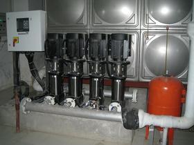不锈钢水箱北京不锈钢水箱