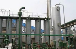 化工管道安装,油库管道安装