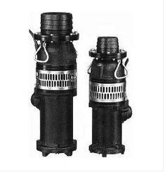 充油式潜水泵销售商