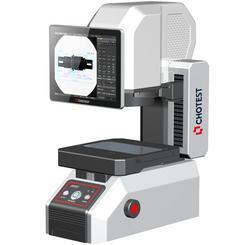 中图仪器图像尺寸测量仪,媲美进口