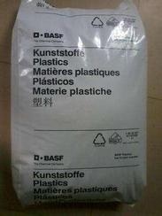 纯树脂PBT B4500 德国巴斯夫