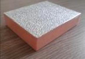 供应河北邢台A级防火保温酚醛板--A级防火保温酚醛板的销售