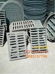重庆复合水篦子生产厂家