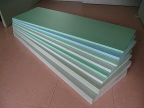 荆门屋面保温挤塑板