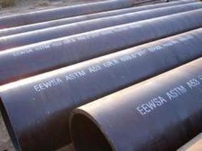 供给朗县310S不锈钢板价格-Q345D方管质量好