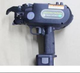 钢筋网用LHK-40钢筋和捆扎机