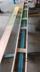 小直径高扬程潜水泵(深井泵)