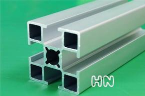 工业铝型材 4040GA铝型材