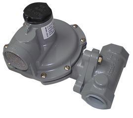供應美國費希爾HSR調壓器HSR減壓閥