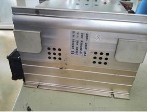 JK积奇泵浦马达缓启动控制器SMC930300-P
