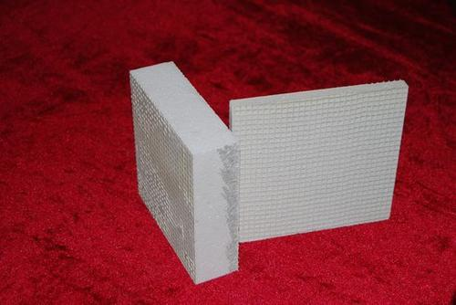 钢结构楼层板-钢结构配套产品