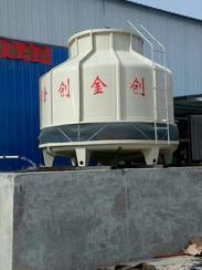 陕西冷却塔专业厂家