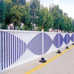 道路中央专用隔离栏A江安道路中央专用隔离栏供应商