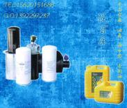 适合出口螺杆机  LG6.0/8 低价格  高品质