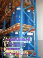 麦克维尔压缩机制冷冷冻油CPI2931AB5.2/BSE32/B170/B320SH/BSE170冷冻油