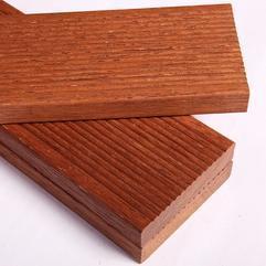 印尼菠萝格木材  古建专用木材