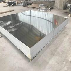 供应1.0首钢特宇热镀锌钢板 机械制造冲压件用镀锌卷板 原厂正品