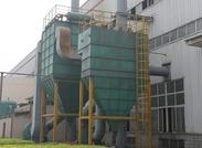 供应脉冲除尘器 脉冲除尘设备 环保除尘设备