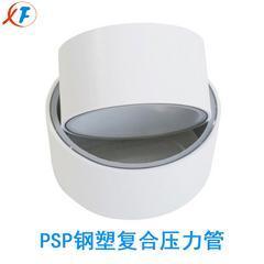 PSP钢塑复合管dn100