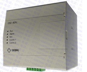 北京四方CSC-831L线路保护低压配电保护装置