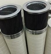 东汽风电滤芯FD70B-602000A014