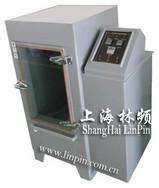 二氧化硫实验箱